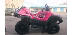 TGB 250 BLADE