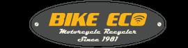 BikeEco.com.pl